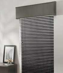 10 Inch Blinds 10 Best Blinds Images On Pinterest Wood Blinds Window