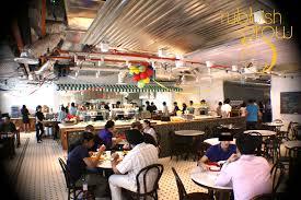 google singapore asia square tower 1 marina bay shenton way