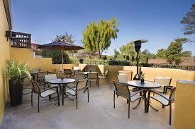 Comfort Suites Monterey Ca Mariposa Inn And Suites Monterey Ca Booking Com