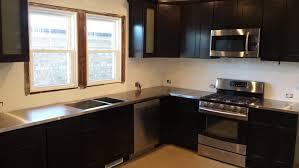 countertops stainless steel countertops kitchen countertops