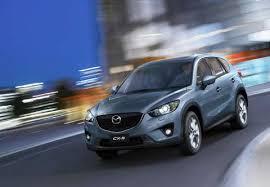 mazda car price in australia mazda australia brings in fixed price servicing mydrive media
