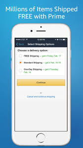 amazon app store black friday amazon on the app store