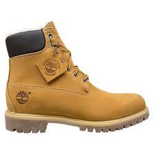 locker canada womens boots best 25 timberland boots canada ideas on desert boots