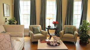interior design u2013 using color to correct interiors in your home