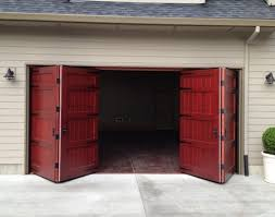 Fred Johnson Garage Door by 105 Best Carport Idea U0027s Images On Pinterest Doors Sliding