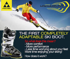 buy ski boots nz vacuum fit fischer zealand skis boots bindings accessories