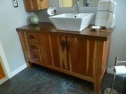 vanité chambre de bain best home depot salle de bain vanite contemporary design trends