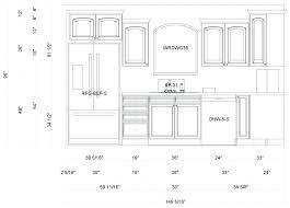 cabinet depth refrigerator dimensions standard counter depth 566 counter depth refrigerator vs standard