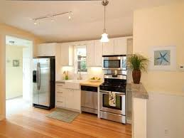 Ideas Studio Apartment Kitchen Cabinet For Small Apartment U2013 Wheelracer Info