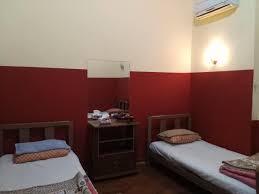 safary hostel cairo egypt booking com