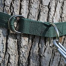 Hammock Bliss Tree Straps Tree Huggers Hammock Straps Lawson Hammock Tents Hammock Town