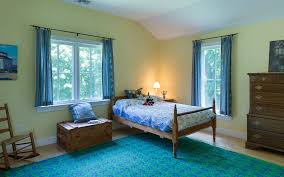 Marilyn Monroe Bedroom Furniture Live In The French Country Style Home Where Arthur Miller And
