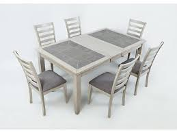 Dining Sets Stoneridge 5 Piece Dining Set Includes Table And 4 Chairs Morris