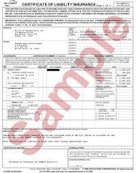 event insurance ideas wedding liability insurance term liability