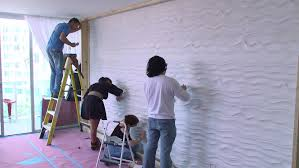 Interior Home Paint Latest House Paint Color Unique Home Color Design Home Design Ideas