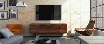modern furniture with design photo 51365 fujizaki