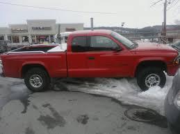 Dodge Dakota Truck Bed Width - truck tool box dakota durango forum