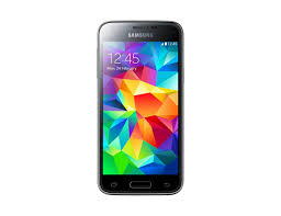samsung android samsung galaxy s5 mini 4g lte 8mp android smartphone