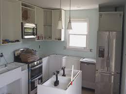 how much is kitchen cabinets best ikea kitchen cabinets home decor inspirations how much is