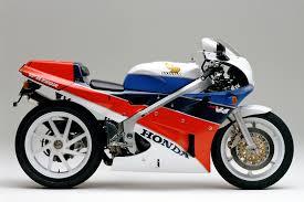 final three best motorcycle paint schemes visordown