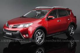 toyota car models 2014 1 18 2014 toyota rav4 diecast car model livecarmodel com