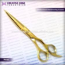 hair scissors korea hair scissors korea suppliers and