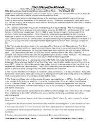 college reading comprehension worksheets worksheets