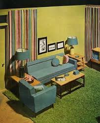 Discounted Mid Century Modern Furniture by 230 Best Lovin The Mid Century Design Images On Pinterest Mid