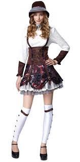 Cute Eskimo Halloween Costumes 20 Warm Halloween Costumes Costumes Blog