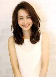 best 25 medium asian hairstyles ideas on pinterest long asian