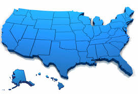 pa carry permit reciprocity map beyond massachusetts states that recognize your license to carry