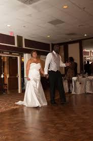 Wedding Photographers Dc 13 Best La Fontaine Bleue Wedding Images On Pinterest