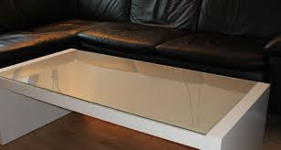 Contemporary White Coffee Table by Beautiful Wood Coffee Table Top Tags Wood Glass Coffee Table