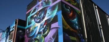 Denver International Airport Murals In Order by The Best Denver Street Art Visit Denver