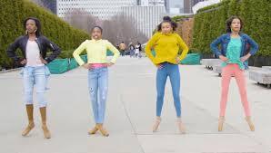 hiplet dancer opens up about the hip hop ballet craze people com