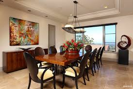 dining u2013 culbertson durst interiors