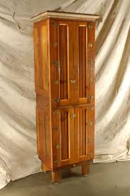 free standing kitchen pantry cabinet kitchen tall whitetchen pantry cabinet great oak cabinets ideas