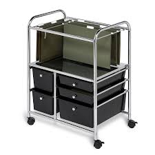 Rolling Storage Cabinet Cabinet Filing System Under Desk Rolling Cabinet Where Can I Buy A