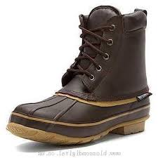 s brown boots canada boots s baffin maple brown 363543 canada