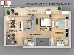 low cost 2 bhk indian house design for 971 sqft indian home design low cost 2 bhk indian house design for 971 sqft indian home design home interior
