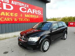 Dodge Journey Models - used 2015 dodge journey se only 23k in ottawa used inventory