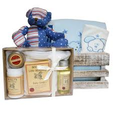 international gift baskets gifts to new zealand from sri lanka international gift delivery