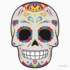 day of the dead sugar skulls and the question of cultural