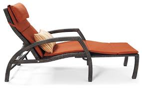 Outdoor Chaise Lounge Cushions Furniture Outstanding Convertible Chaise Lounge Cushion