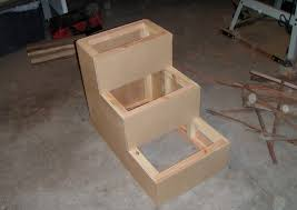 dog stairs for small dogs stair design