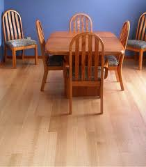 How Much Do Laminate Floors Cost How Much Does Laminate Flooring Cost To Install Titandish