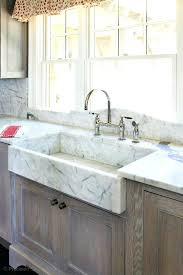 Composite Kitchen Sink Reviews by Granite Composite Sink Granite Kitchen Sinks Undermount Granite