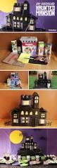 diy haunted mansion centerpiece party ideas u0026 activities by