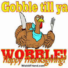 happy thanksgiving clipart free clipart