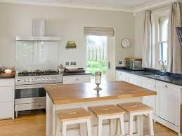 home depot cabinet design tool kitchen design tool granite in decent tool kitchen design kitchen